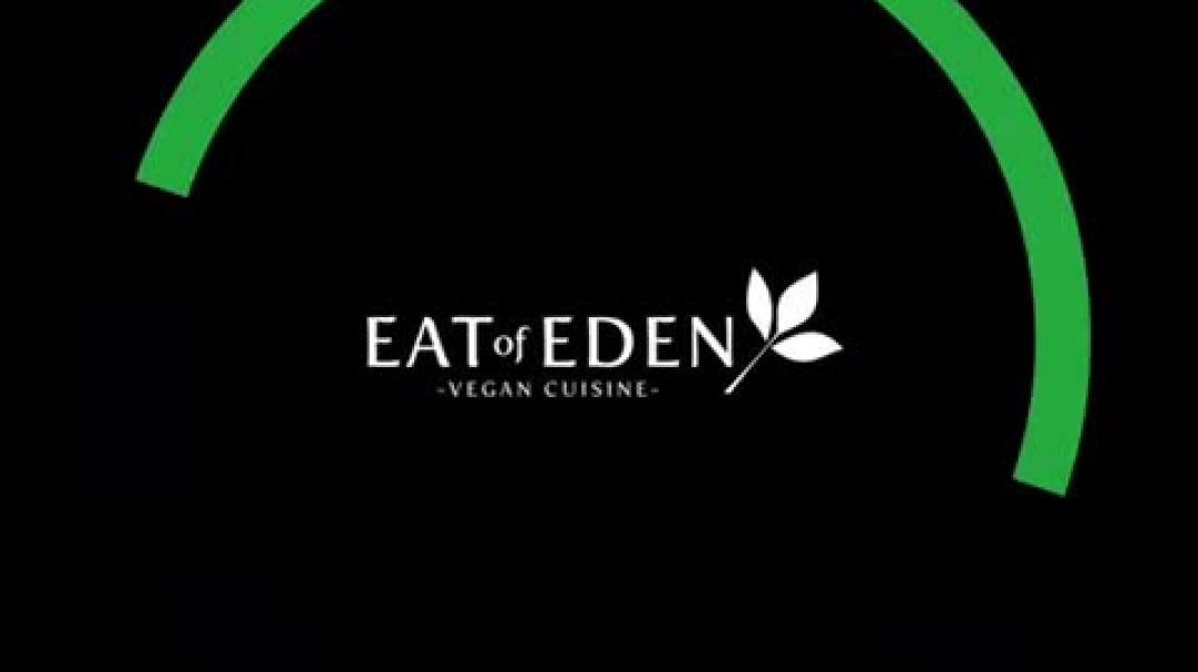 Eat of Eden - Vegan and Vegetarian Caribbean Restaurant and Takeaway London