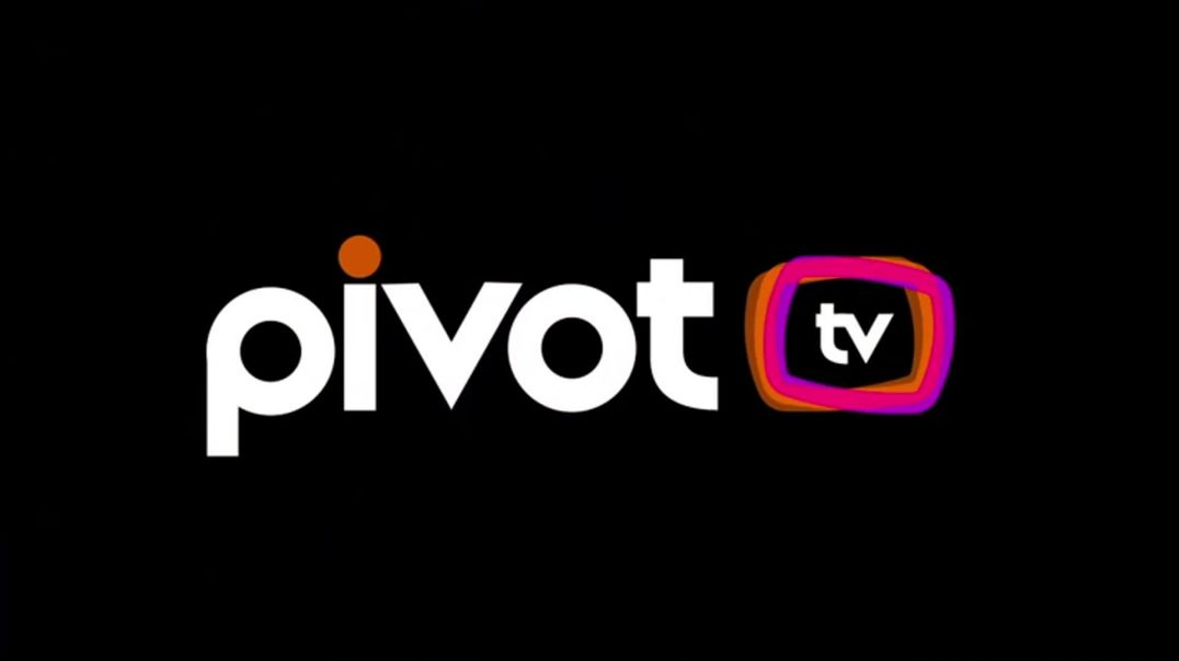 Changing the way we view our culture - Pivot TV from a Black British Perspective