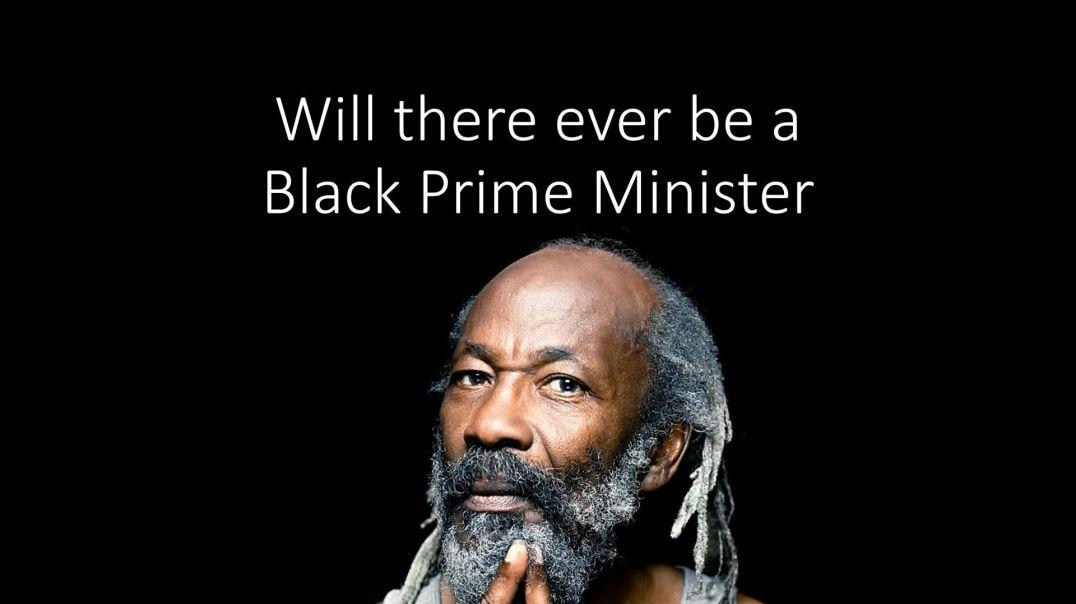 black prime ministers2