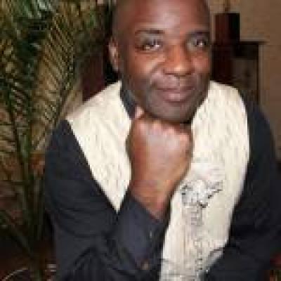 Jamal Shining